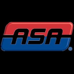 ASA Certified Logo
