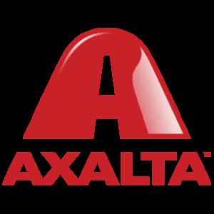 Axalta Certified Logo