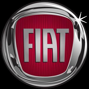 Fiat Certified Logo