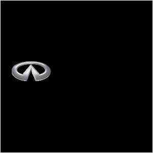 Infiniti Certified Logo